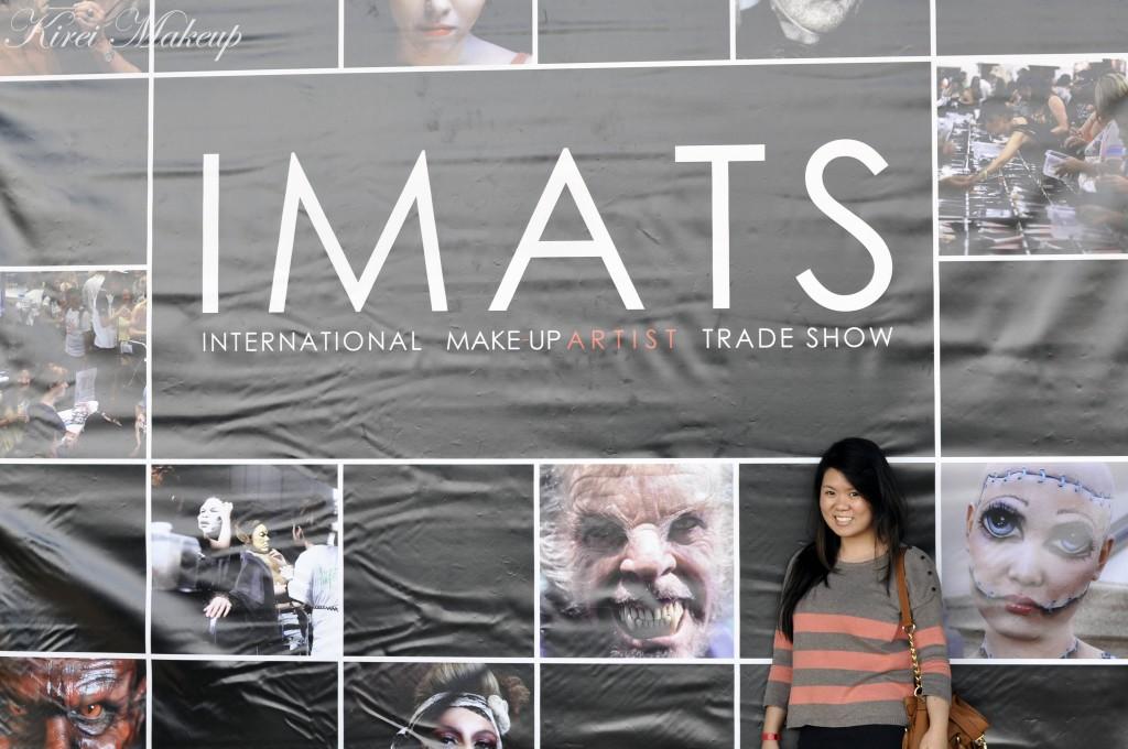 IMATS