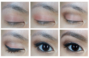 Smashbox Focal Point