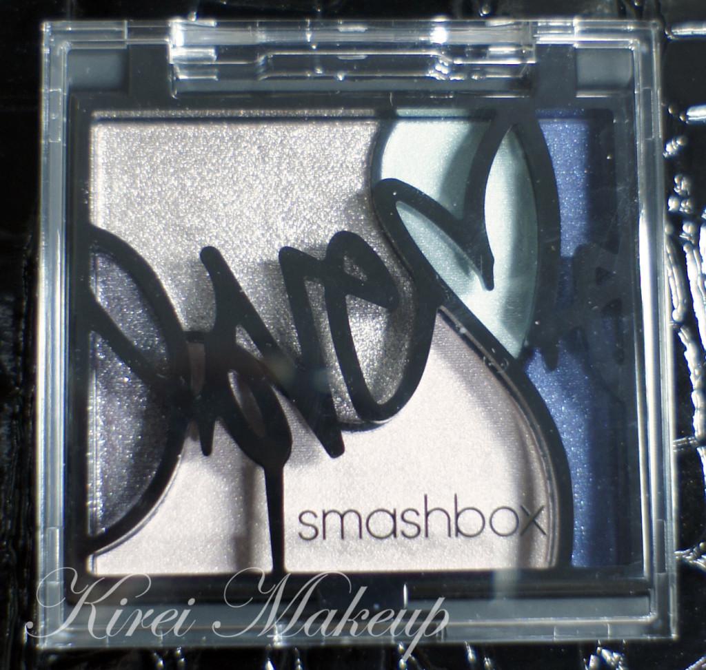Entice Me Smashbox