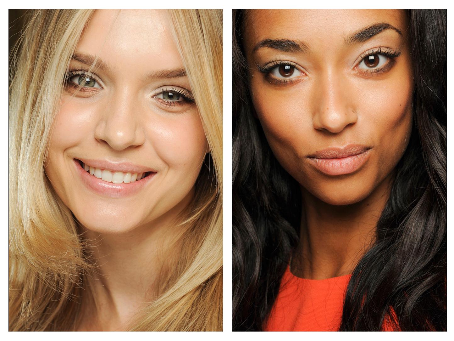 042b307f9c9 Makeup Trends Archives - Kirei Makeup