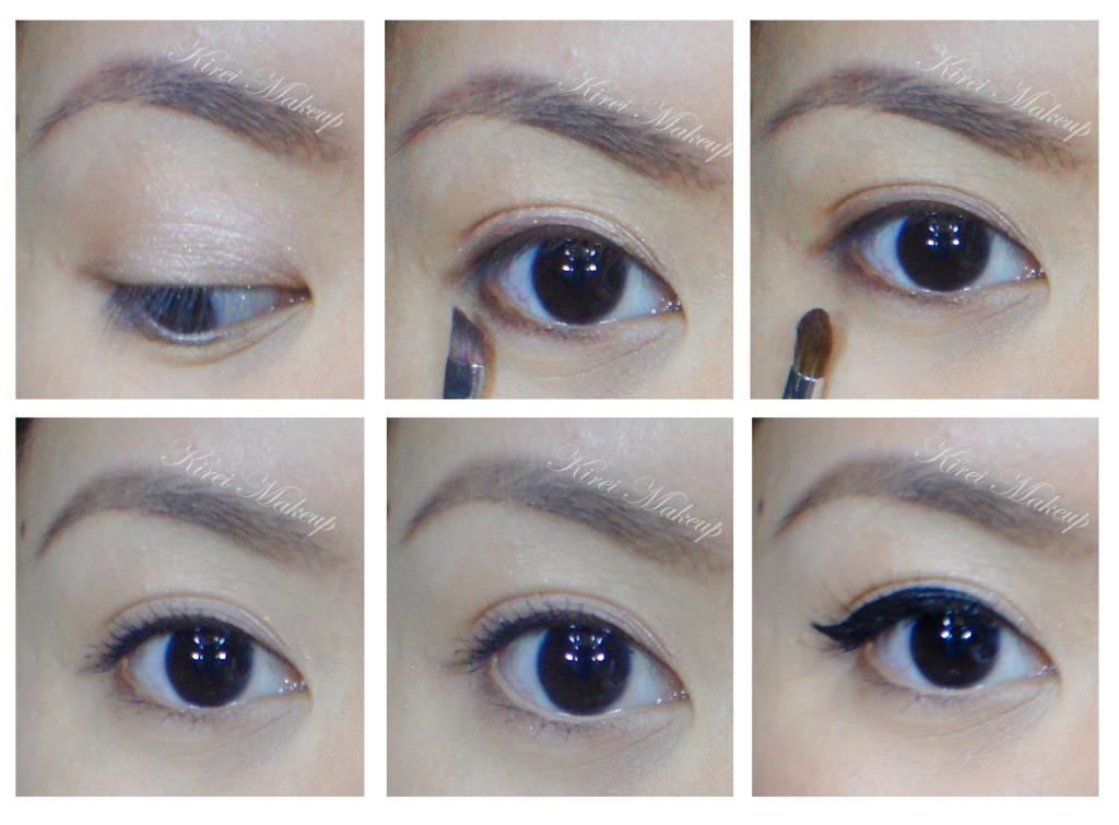 individual false eyelashes