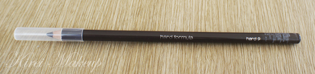 Shu Uemura Brow Pencil