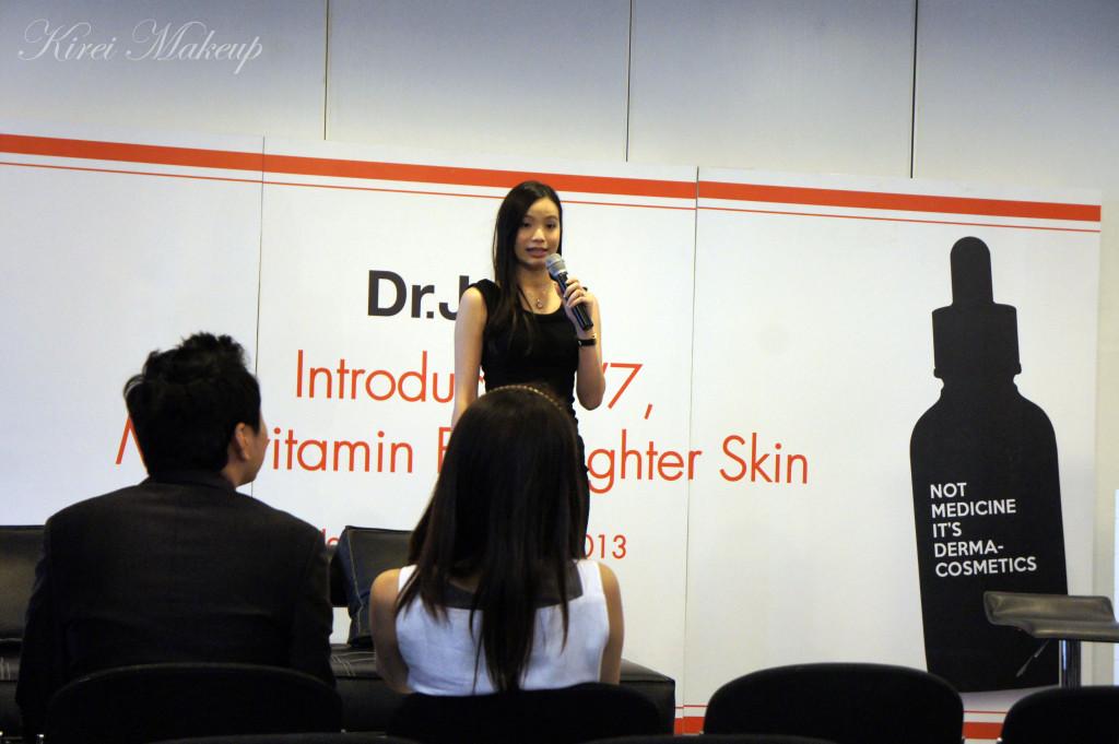 Dr jart indonesia