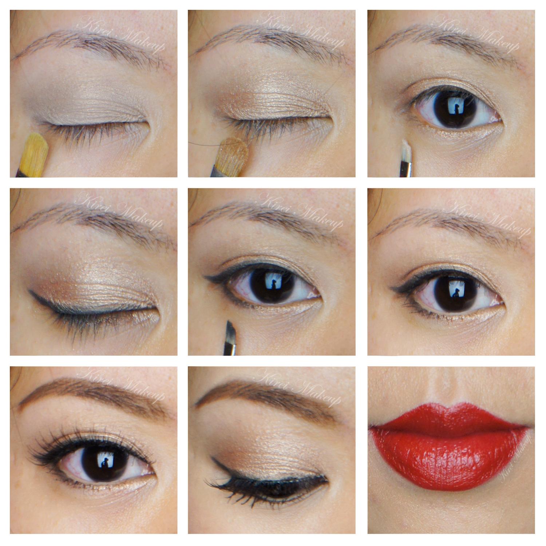 c7be842052c holiday makeup Archives - Kirei Makeup