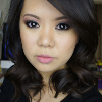 new year makeup 2014