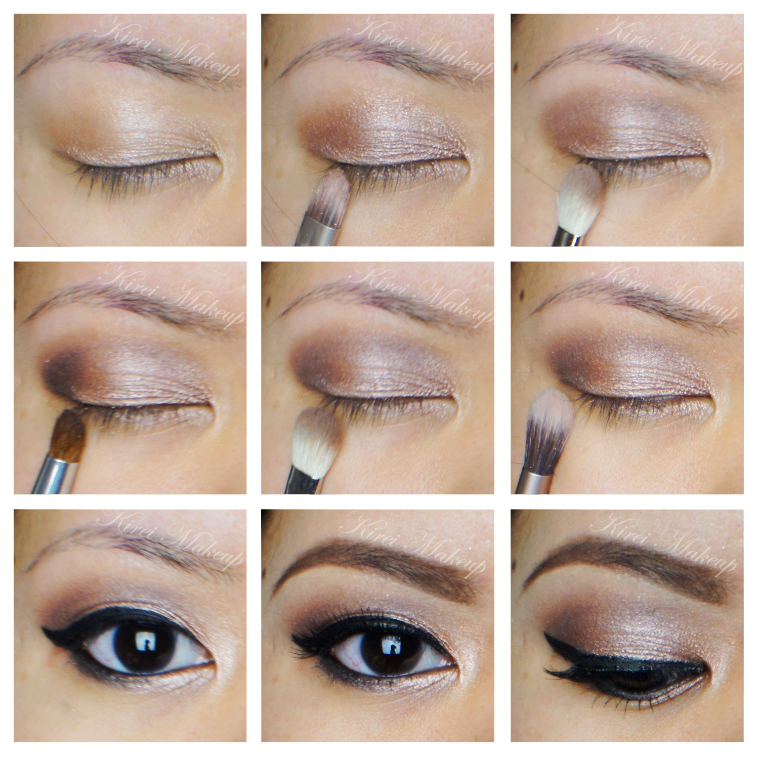 11 fabulous asian eye makeup tutorials and tricks you need to try.