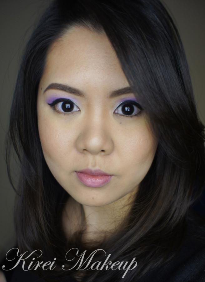 Jlo american idol sf audition makeup