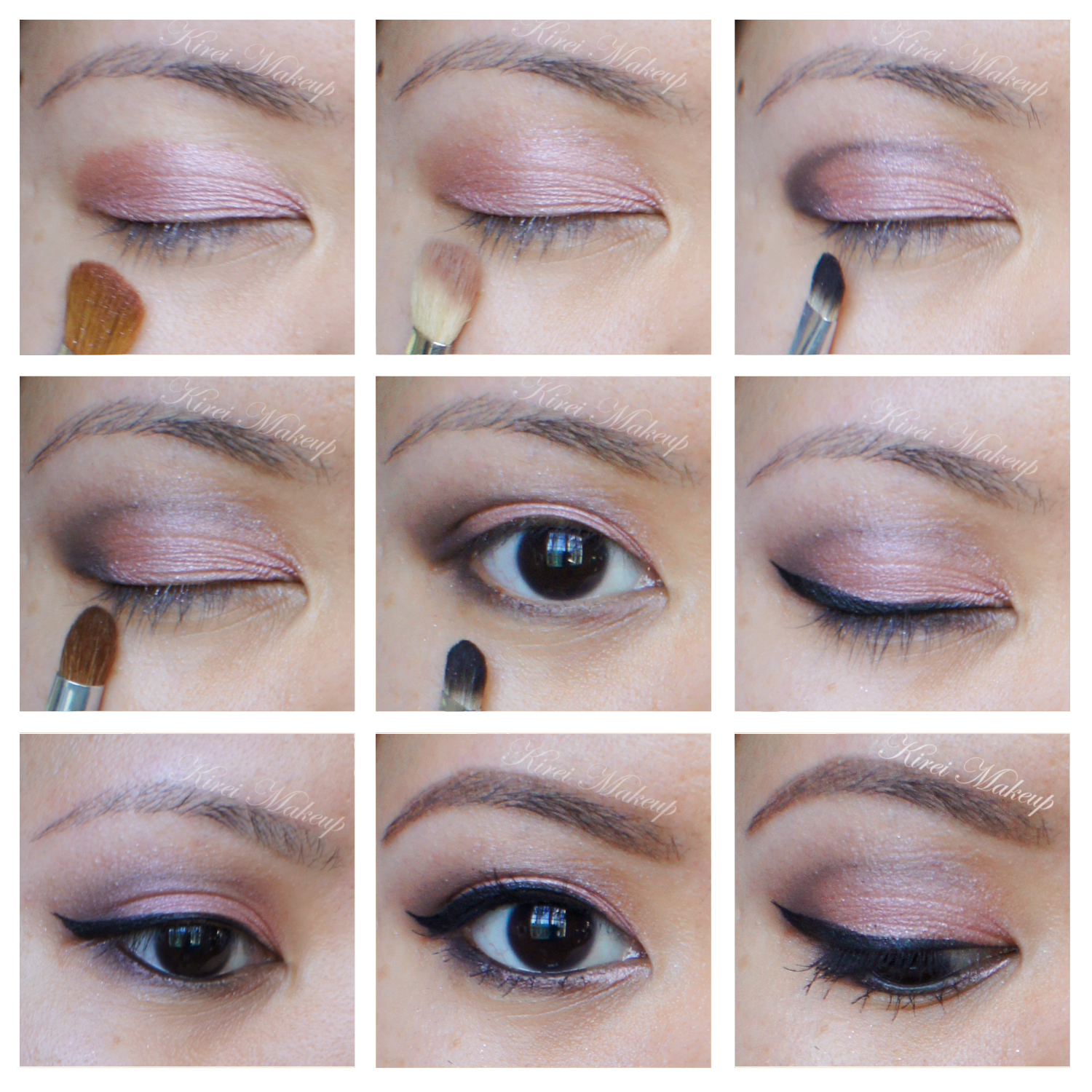 Daylight Makeup Newmakeupjdi Co