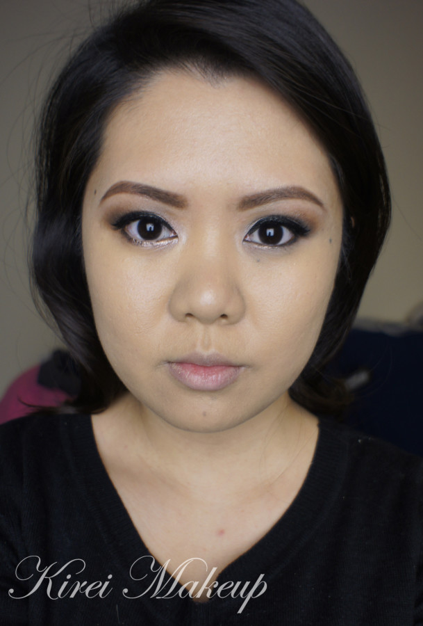 coverfx cream foundation review g40