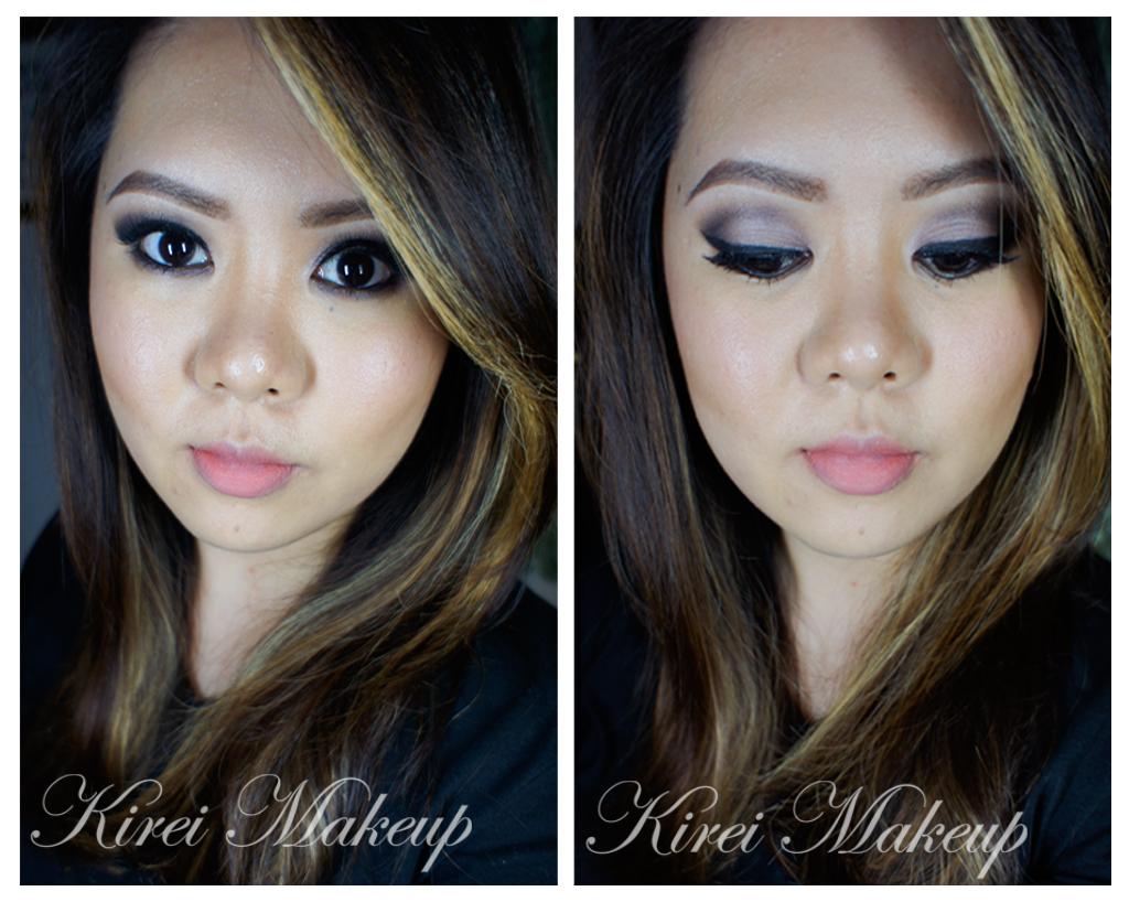 c7f3d7dec7e indonesian blog Archives - Kirei Makeup