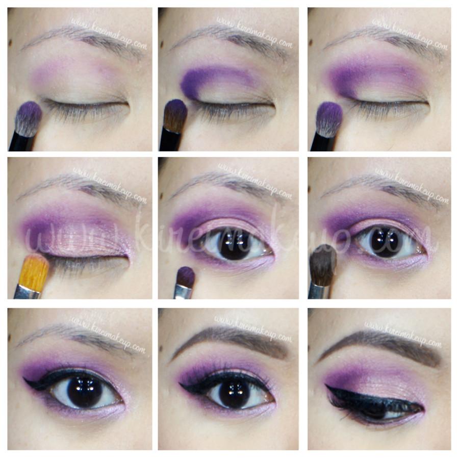 sleek makeup idivine candy palette