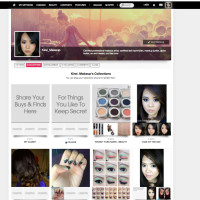 Clozette Indonesia Kirei Makeup