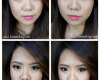 bridal makeup tutorial