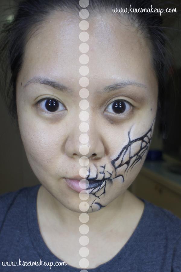 best makeup remover for sensitive skin