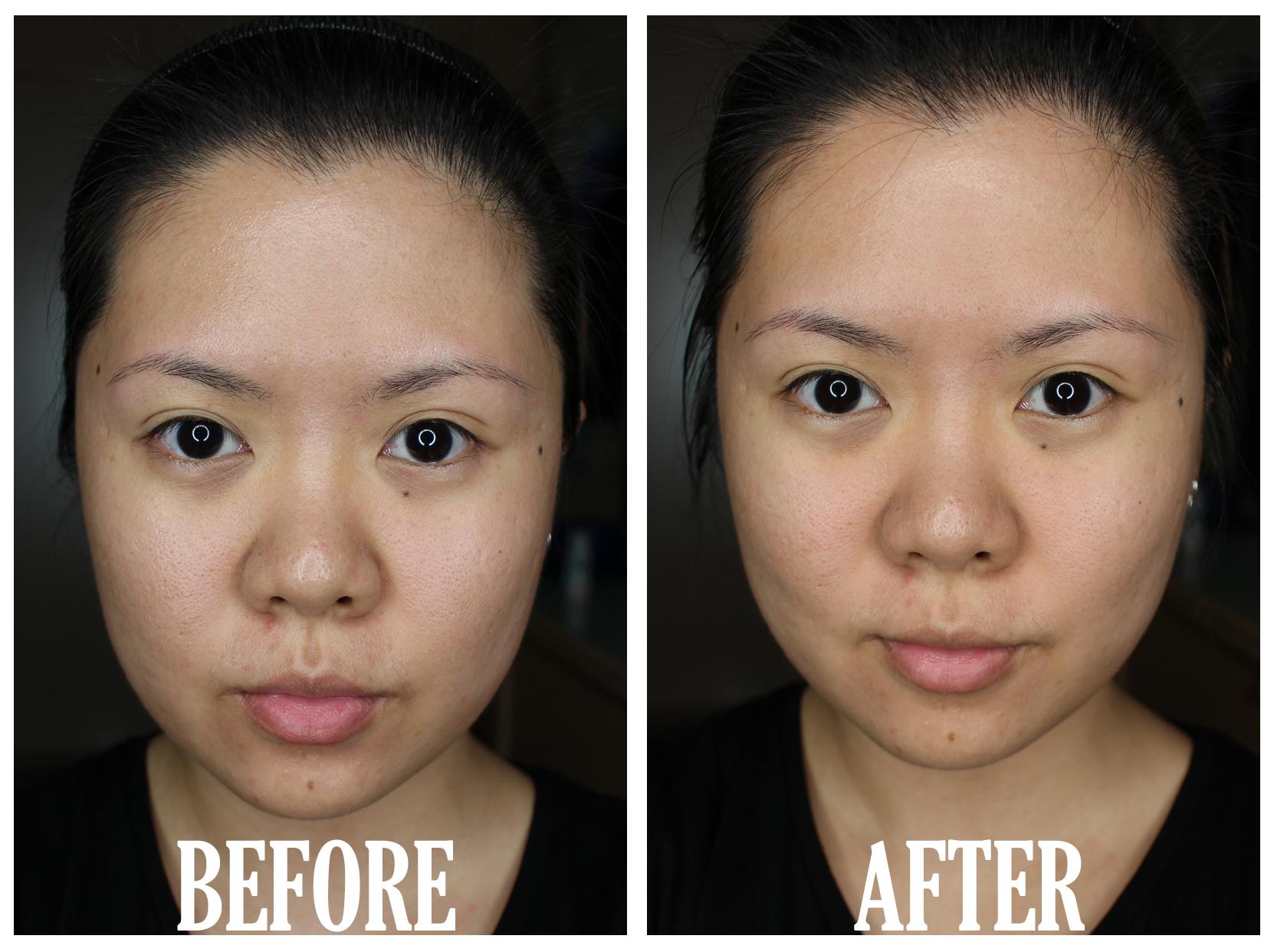 GlamGlow Super Mud Review - Kirei Makeup