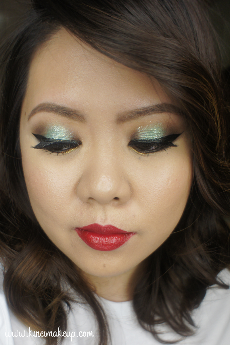 Eyeliners archives page 3 of 9 kirei makeup holiday party makeup baditri Images
