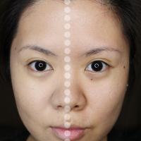 Shu Uemura Oleopact review