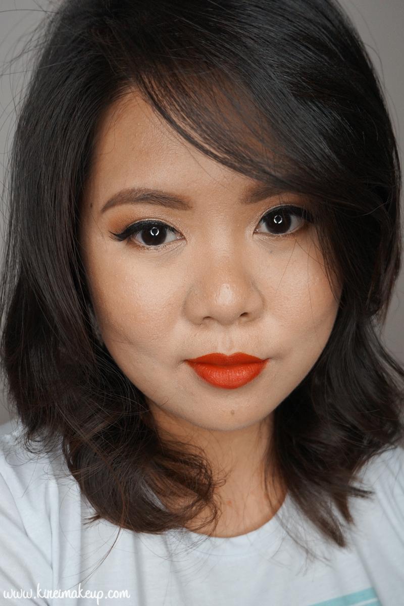 50s Inspired Makeup Kirei Makeup
