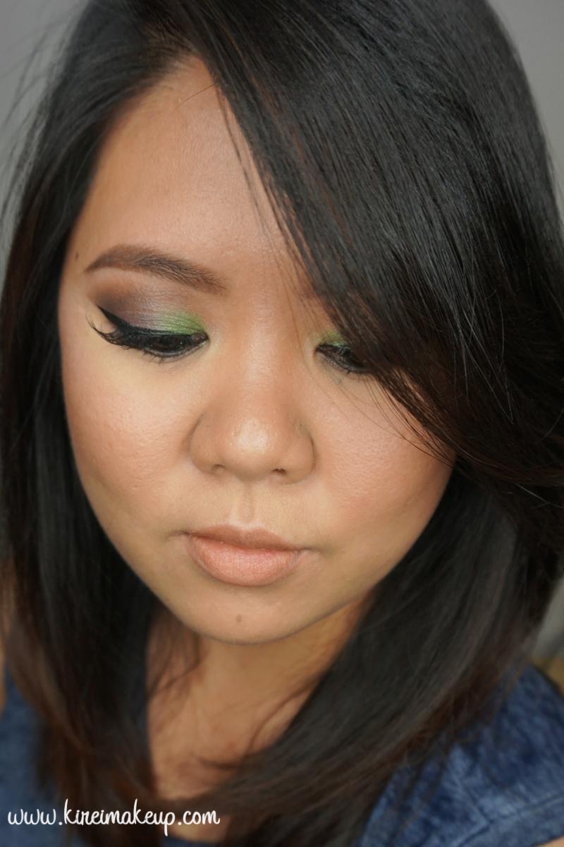 urban decay vice 3 makeup