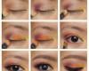 Mi Vida Loca Remix makeup tutorial