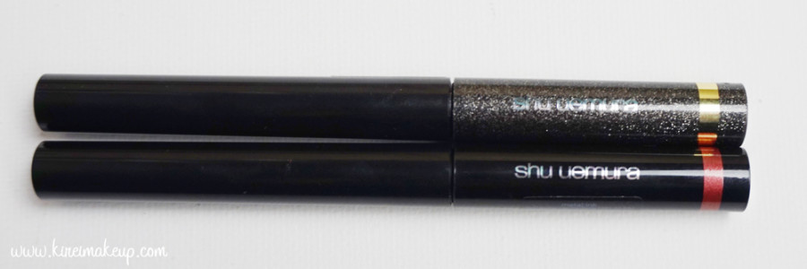 Shu Uemura Metal:Ink Glitter Liquid Liner