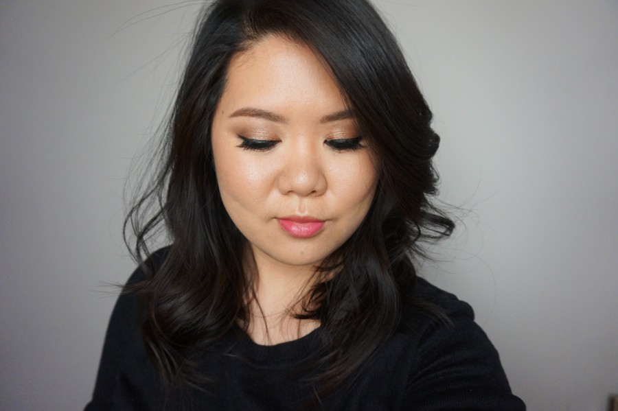 asian makeup blog