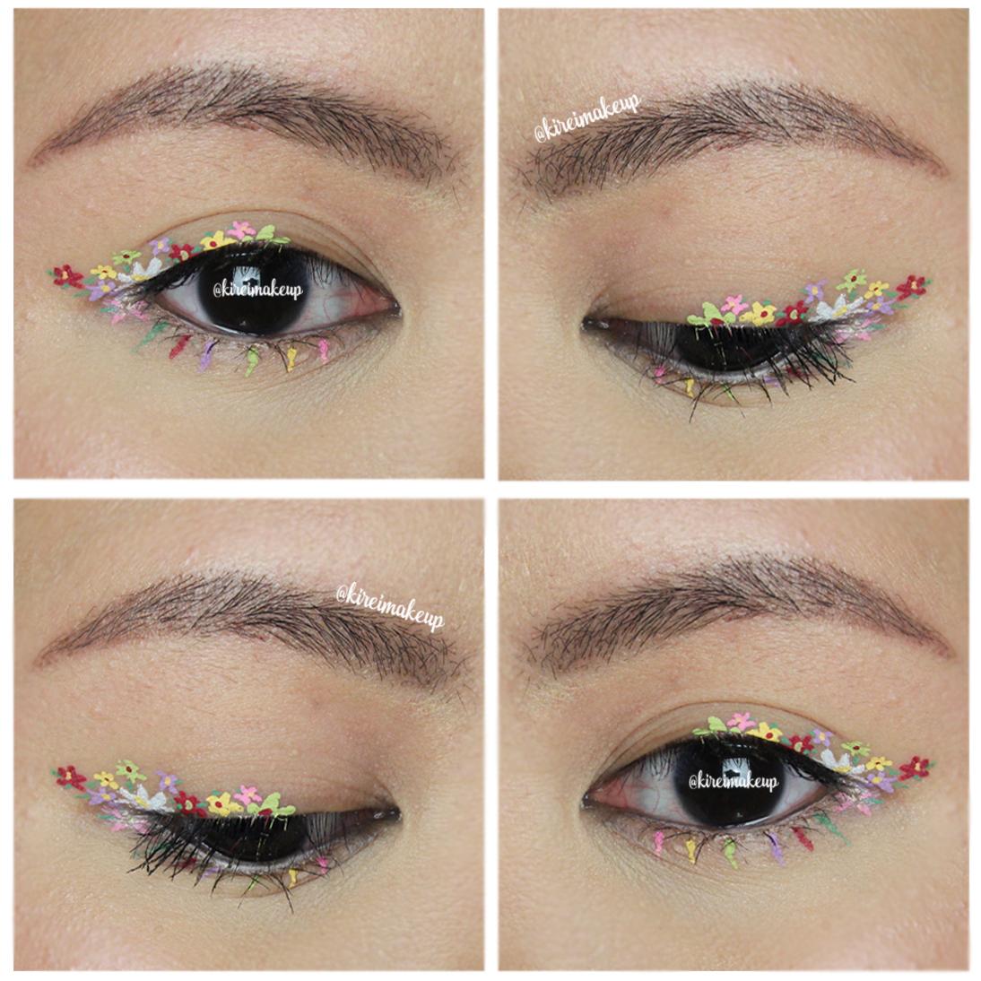 nyx hvid eyeliner