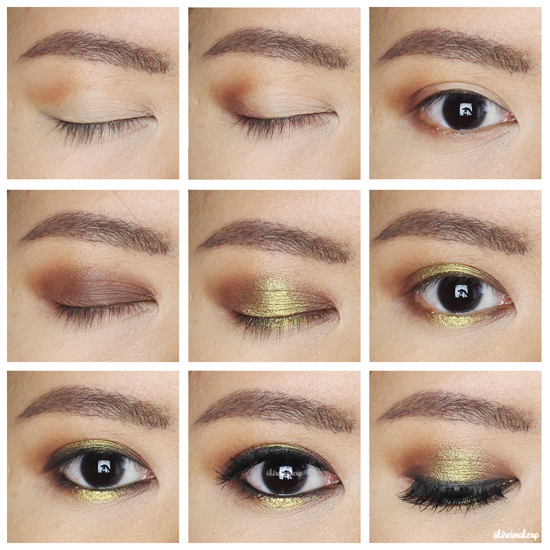 marc jacobs style eye con no. 20